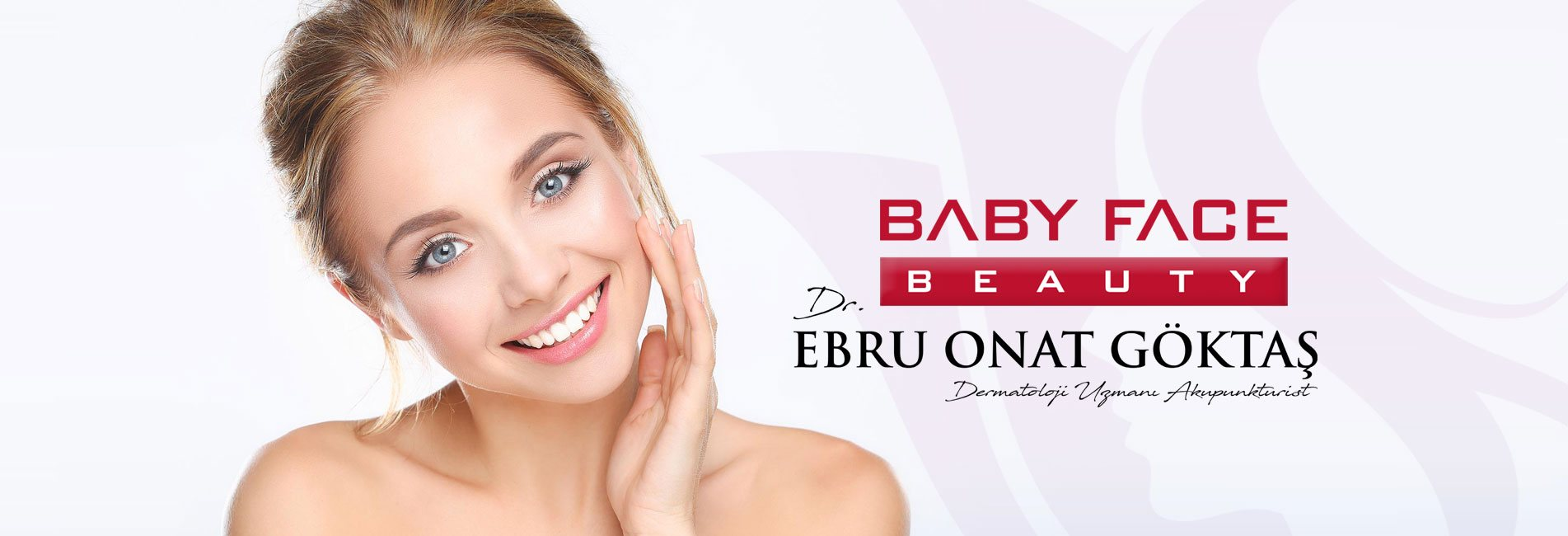 baby-face-beauty-samsun